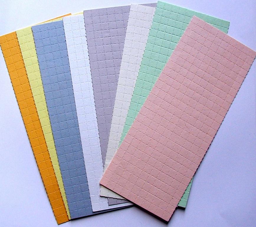 paper lsd